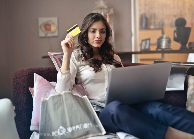 Vooral bij e-commerce is optimalisatie belangrijk